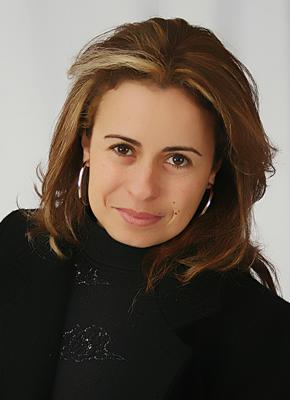 Daniela-Machado