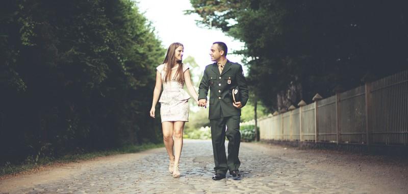 Cris e Juliano