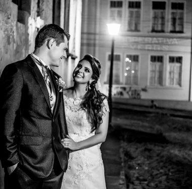 Casamento Diéssica e Fabiano